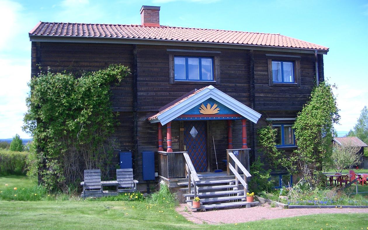villa-klockarbo
